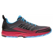 inov-8 Race Ultra 290 Women grey/berry/blue 37,5 Running