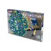 Geomag - Kids Color 216