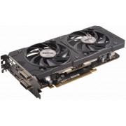 XFX Radeon R9 380X DD BLACK EDITION OC