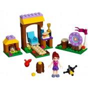 LEGO® Friends Tabara de aventuri: Tragerea cu arcul - 41120