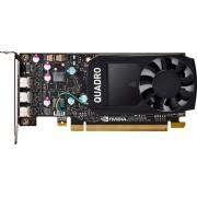 HP NVIDIA Quadro P2000 (5-GB) grafische kaart