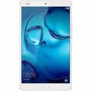 MediaPad M3 32GB Argintiu Huawei