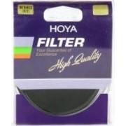 Filtru Hoya InfraRed R72 55mm