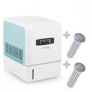 Spalator de aer Airwasher AW 20 S + 2 SecoSan Stick 10