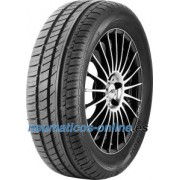 Matador MP 44 Elite 3 ( 215/60 R16 99H XL )