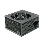 LC POWER 500W LC500H-12 v2.2 12cm Fan