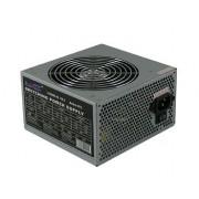LC POWER 500W LC500H-12 v2.2 12cm Fan