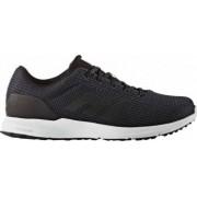 Pantofi Sport Barbati Adidas Cosmic Marimea 44 2-3