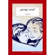 Ea si el - George Sand