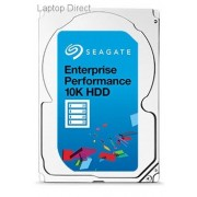 Seagate Enterprise Performance 10K 1.2TB 12Gb/s SAS Hard Drive