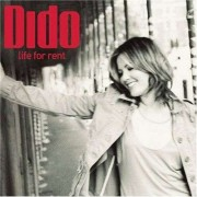 Dido - Life for Rent (0828765459822) (1 CD)