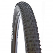 """WTB Trail Boss - Pneu - 27.5"""" TCS Tough High Grip Tire noir Pneus VTT"""