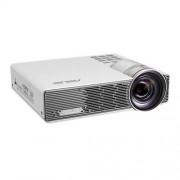 Videoproiector Asus P3B DLP HD White