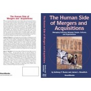 The Human Side of Mergers and Acquisitions by Anthony F. Buono