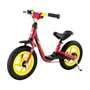 Kettler 12.5-Inch Spirit Air Balance Bike