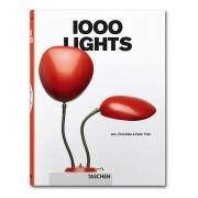 TASCHEN Deutschland - 1000 Lights