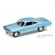 Maşinuţă Welly Chevrolet Impala SS 396 1965, 1:24