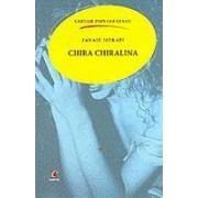 Chira Chiralina. cartier