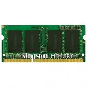 4GB-SODIMM-DDR3L-1600MHz-Kingston-CL11-KVR16LS11-4