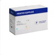 Prime Printing Technologies TON-CB541A