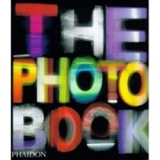 The Photography Book, Mini Format