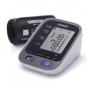 Omron M7 Intelli IT апарат за кръвно налягане (маншет 22-42 cm) iOS/ Android БЕЗПЛАТНА ДОСТАВКА