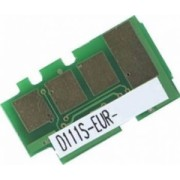 Chip ECO Certo compatibil Samsung ML-3710D 10K