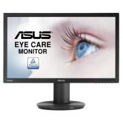 "21.5"" VP229HA LED crni monitor"