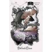 Tempting Love, Tome 1: My Only Exception