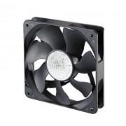 Cooler Master Blade Master 120mm Computer Case Fan (R4-BMBS-20PK-R0)