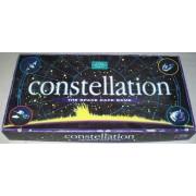 Constellation, Un Jeu De Course Spatiale