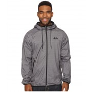 Quiksilver Everyday Jacket Dark Grey Heather