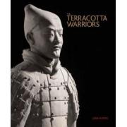 The Terracotta Warriors by Jane Portal