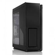 Phanteks Enthoo Series Primo Aluminum ATX Ultimate Full Tower Computer Case PH-ES813P_BL