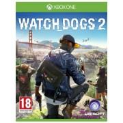 Игра Watch Dogs 2 за Xbox One (на изплащане), (безплатна доставка)
