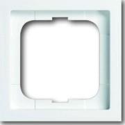 1721-185 - Rahmen 1f. man/gra 1721-185 - Aktionspreis - 1 Stück verfügbar