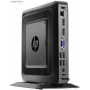 HP t520 AMD GX-212JC 1.2GHz 16GB Thin Client
