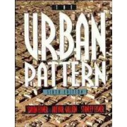 The Urban Pattern by Simon Eisner