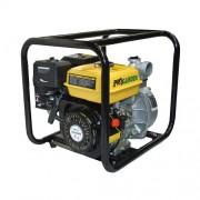 "Motopompa apa curata ProGarden PB 225C, motor 7 CP, benzina, 417 l/min, 2"""