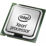 Fujitsu Intel Xeon E5-2420v2 6C/12T 2.2GHz 15MB