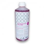 Lichid de racire EK Water Blocks EK-Ekoolant EVO Blood Red (premix 1L)