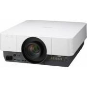 Videoproiector Sony VPL-FH500L WUXGA 7000 lumeni
