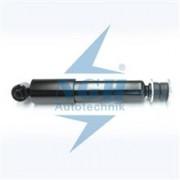 Amortizor Spate G. Ngh Autotechnik Ngh 02.01.035 31131