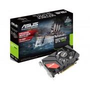 ASUS nVidia GeForce GTX 950 2GB 128bit MINI-GTX950-2G
