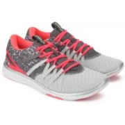 Asics GEL-FIT YUI Sports Shoe(Multicolor)