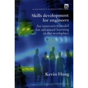 Skills Development for Engineers by Kevin Hoag