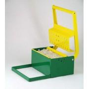 Lis na papírové brikety 564 - pro recyklaci papíru