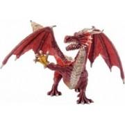 Figurina Schleich Dragon Warrior