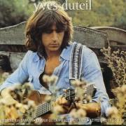 Yves Duteil - Tarentelle (0724352370627) (1 CD)