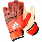 Manusi portar unisex adidas Performance Ace Training AZ3683
